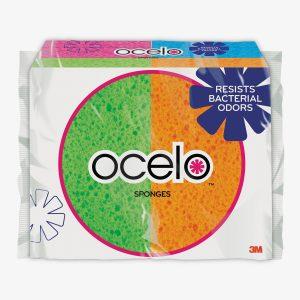 5 300x300 - Ocelo  Eponge