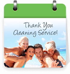 banner calendar img - Montreal Residential Cleaners & Maid Housekeeping